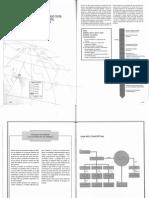 Texto_5-_Dominio_colonial_y_emancipacion-_Alonso_y_otros.pdf