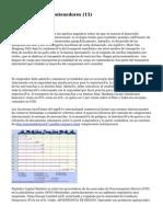 Article   Tipos De Contenedores (15)
