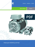 Lonne Motor Catalogue 1