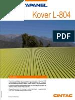 Kover_L-804.pdf
