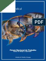 relatorio_fnt