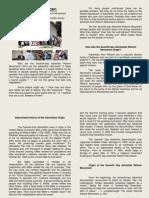 FOLHETO WHO ARE THE SDARM -2.pdf