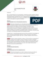 Lei-organica-1-1997-Seropedica-RJ.pdf