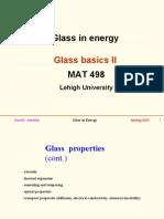 Lecture2_GlassBasicsII
