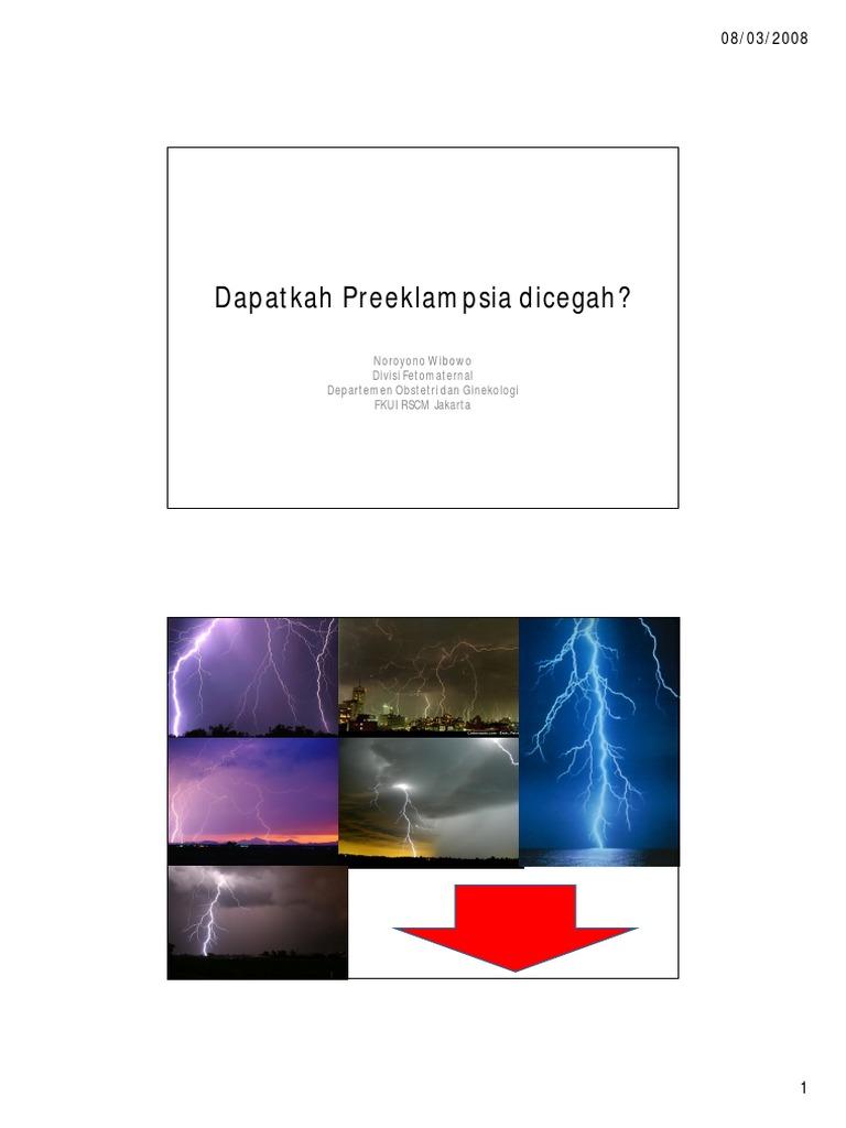 Dapatkah preeklampsia di cegah1pdf biochemistry molecular biology ccuart Choice Image