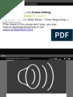 CreateYourFirstAccess2013Database.pptx