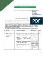 Vacancies Announcement With Job Descriptions Final-1-2