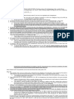 CRIMPRO - Jurisdiction - Escobal v. Garchitorena