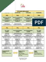 ela-grade-5-curriculum-map