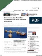 351tica - Aristegui Noticias)