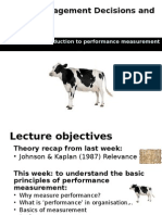 Lecture 2 - Management Financial Engineering Systems