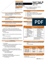 1.1A INTRODUCTION TO LEGAL MED.pdf