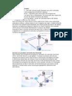 Totvs Datasul Conceito e Estrutura