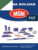 Catálogo MGM 19.03.14 Final e Editável