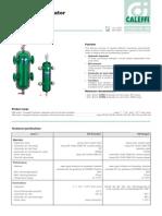 Hydraulic separator.pdf