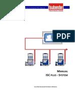 ISC Plus System Manual