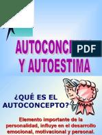 14.Autoestima_padres_09.ppt