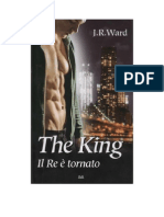 J.R. Ward - 12 - The King. Il re è tornato.pdf