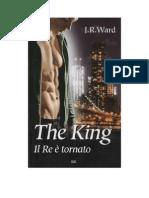 J.R. Ward - 12 - The King. Il re è tornato.pdf