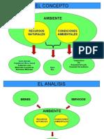 perfil ambiental