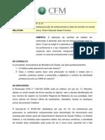 1_2014 Carimbo é Opcionaldos Medicos