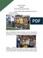 Notícias Do Ipojuca_31!08!2015