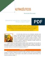 nutraceuticos.pdf