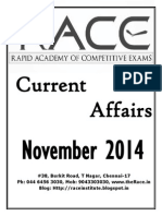 Nov_CA_2014