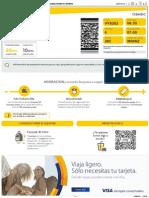 20150816 MADCDG MORENO SANCHEZ I8IMRZ 28C (1).pdf