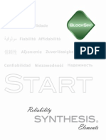 QS_BlockSim9.pdf