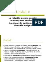 11 Unidad 1 Platon