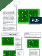 UEFA B Licence Reassessment