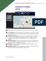 GeoModule (1).pdf