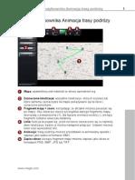GeoModule (2).pdf