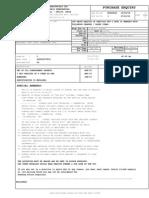 E2540526 VITON.pdf