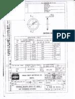 E7543074 Drg 45380401111.pdf
