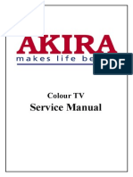 AKIRA 14KLS4-CE (chassis LA-76931).pdf