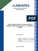 2008PatriciaSchneider.pdf