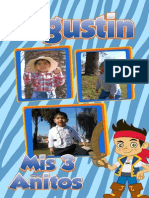 Estefi Gigantografia Agustin
