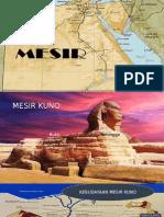 Budaya Mesir Kuno.ppt