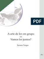 Ler Em Grupo