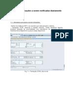 Basis Instrução Adm Checklist