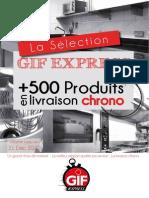 Gif Express 2015