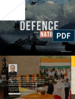 e-book defence 2015