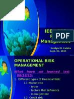 09_01_2015_operational_risk_management.pptx