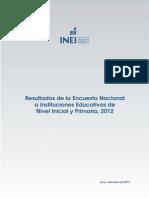 libro-Inicial_Primaria.pdf
