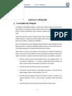 Plan de Tesis Santa Barabra
