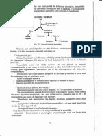 Fiziopatologie Ceamitru 1.pdf
