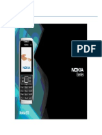 Nokia E51 User Guide
