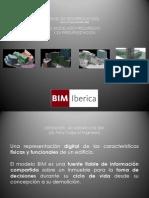 BIM Y PRESUPUESTACION PROGRESIVA.pdf